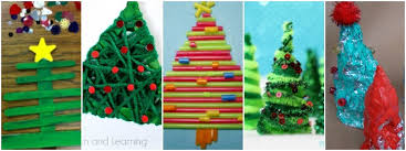 Kids Decorating Christmas Tree Clipart  ClipartXtrasChristmas Tree Kids