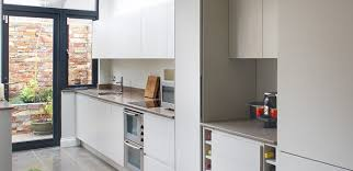 contemporary kitchen furniture detail. We Can Design, Manufacture And Install Your New Contemporary Kitchen For Home, Office Or Shop. All Our Kitchens Furniture Are Available In A Wide Detail
