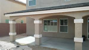 dblr construction patio coverings 8414 w farm rd centennial las vegas nv phone number yelp