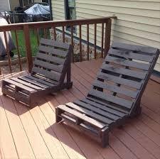 diy pallet furniture how to make