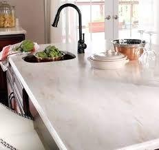 corian kitchen countertops. Kitchen Corian Countertops Worktops Reviews .