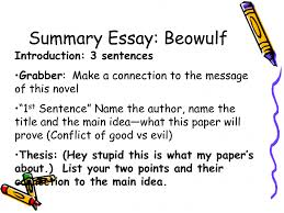 example summary resume ideas  cilook us how to write a  example summary resume ideas  cilook us how to write a formal outline of an essay how to write a  paragraph summary essay how to write a short