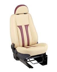 seat cover manufacturers in bangalore