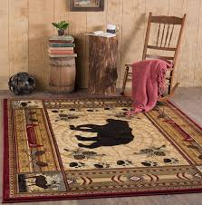 tips and ideas for beautify living room and bedroom using surya rugs surya striped rug