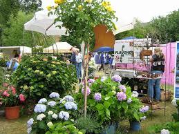 florist garden city ny new märkte feste start
