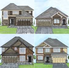 architectural drawings of houses. Exellent Drawings Here Are For Sample Exterior Architectural Drawings The Pines At  Highlands Abbotsford Single Family Inside Architectural Drawings Of Houses