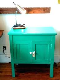 diy lacquer furniture. paint lacquer furniture turquoise for glamorous dresser in paints wood acrylic diy