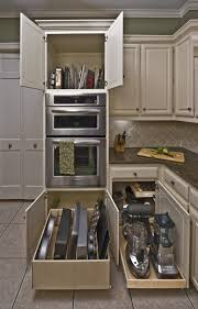 48 Most Marvelous Roll Out Shelves For Kitchen Cabinets Pantry Pull