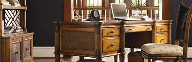 Home Office Furniture C S Wo Sons Hawaii Hawaii Honolulu