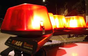 Filho de empresário e pastor é assassinado em Campina Grande por um vizinho