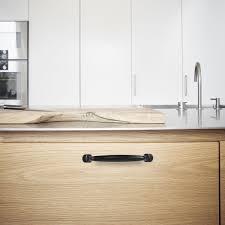 matte black cabinet pulls. Black Kitchen Cabinet Handles 3 3/4\ Matte Pulls