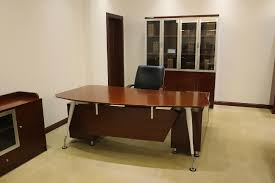 executive office table design. High Quality Metal Leg Wooden Manager Office Table Design Executive Desk