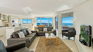 3 Bedroom Apartments In Cotton Tree
