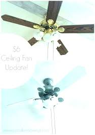 hunter fan parts elegant ceiling fans with lights for douglas light kits replacement f