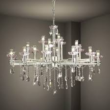 battery operated chandelier dining room luxury hanging flowers upside down wedding outdoor gazebo chandelier
