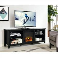 bjs electric fireplace tv stand full size of living fireplace stand at fireplace stand corner large