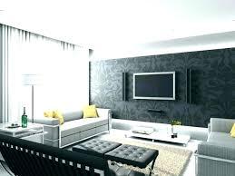 cool wallpaper ideas feature living room full size of red wall tile bedroom cool wallpaper ideas fun bathroom bedroom