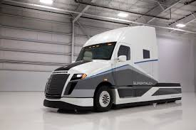 2018 volvo 780 truck. wonderful truck volvo truck of the year 2016 freightliner turns heads with supertruck  concept vehicle   and 2018 780