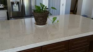 affordable countertops kitchen and countertops quartz countertops seattle types of stone countertops for kitchen