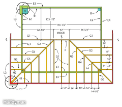complex roof framing diagrams on complex images wiring diagram Gmdlbp Wiring Diagram complex roof framing diagrams 6 gable roof framing basics basic house framing guide roof construction db gmdlbp wiring diagram