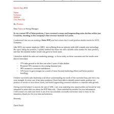 Teacher Cover Letter Format Hemetjoslynlbc Collection Of Solutions