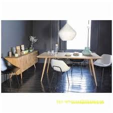 Table De Cuisine En Formica Great Petite Table De Cuisine Conforama