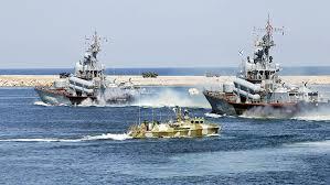 Rusya'dan Ukrayna'ya Karadeniz'den abluka - Son Dakika Ekonomi Haberleri