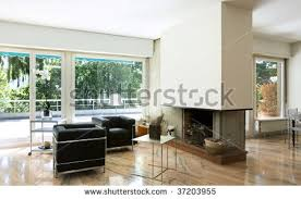 images flat living room