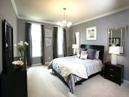 Grey Paint Colors For Bedroom Master Bedroom Paint Color Ideas Day 1 Gray  For Creative Juice . Grey Paint Colors For Bedroom ...