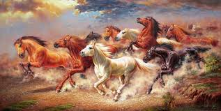 1000 images about horses on pegasus white horses and palomino