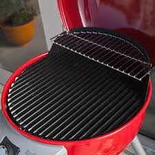 char broil gas patio bistro char broil electric patio grill char broil patio bistro