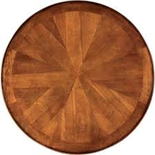 wood desk top view. Exellent Top Pleasant Wooden Table Top View Round Tops Wood  Natural Topjpg To Desk E