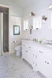 cottage bathroom mirror ideas. full size of bathroom cabinets:bathroom mirrors cottage style living room furniture mirror ideas