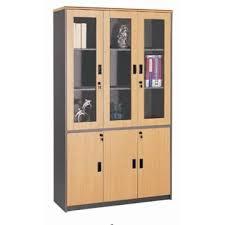 wood office cabinet. Stylish Wooden Office Cabinets Wood File Cool Cabinet Redo U  Feisty Harriet Wood Office Cabinet T