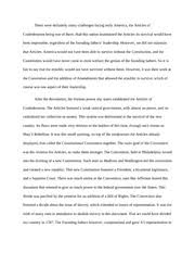 final essay passing the th amendment during the civil war the 3 pages essay 1