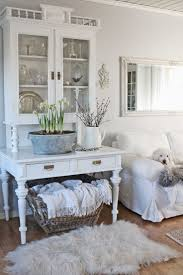 Shabby Chic White Coffee Table 17 Best Ideas About Shabby Chic White On Pinterest Shabby Chic