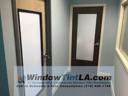 Office Door With Window Interior Office Door And With Glass Window