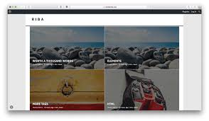 40 Of The Best Free Wordpress Themes For 2019