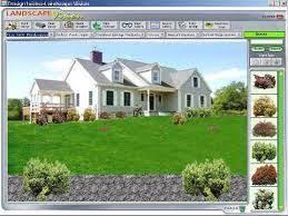 Small Picture Free Garden Design Software Garden ideas and garden design