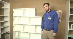 Kitchen Sink Shelf Organizer Shelves Shelving Units At Menardsar