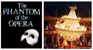 chandelier clipart phantom the opera unique of ideas hi svg royalty free