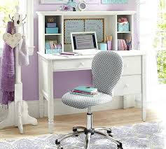 pottery barn childrens furniture. Pottery Barn Desk Chair Best White On Modern Home Design Furniture Decorating . Childrens L