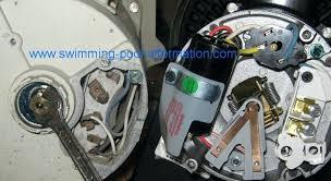 ao smith pool pump motor bearings londonart info ao smith pool pump motor bearings pump wiring re pump wiring challenger pool pump wiring diagram