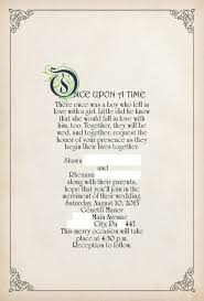 once upon a time story book theme invitation found on Wedding Invite Rsvp Time wedding book theme diy invitation invitations literary literature navy once upon a time rsvp wedding w wedding invite rsvp time