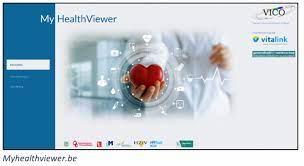 Een wegwijzer om je eigen medische gegevens te raadplegen