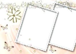 Picture Collage Templates Free Download Frame Templates Free Download Photo Collage Template Images