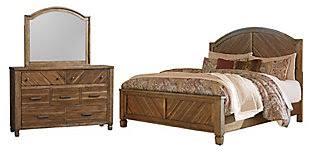 ashley furniture king bedroom sets. Colestad 5-Piece Queen Bedroom, Ashley Furniture King Bedroom Sets H