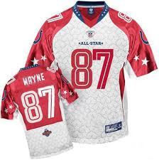 Outlet On Nfl-2010 Discount Usa Pro Sale Great Jerseys Online Bowl|New Harm Replace For Packers QB Aaron Rodgers