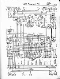 Automotive wiring diagram books save 57 65 chevy wiring diagrams ipphil inspirational automotive wiring diagram books ipphil