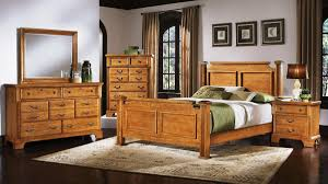modern bedroom furnishings. white wood furniture bedroom | vivo modern furnishings p